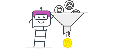 Chatbot software qualification-1